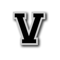 Varela HS logo