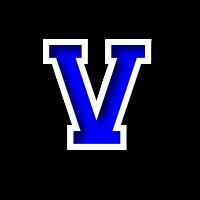 Varnado High School logo