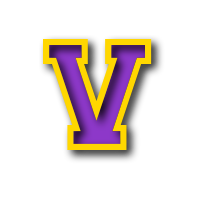 Vasquez High School logo