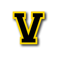 Vega High School logo