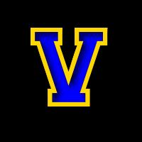Venus High School logo