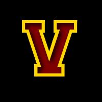 Verden High School  logo