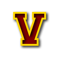 Verden High School logo