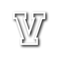 Veritas High School logo