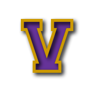 Verona High School logo