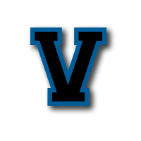 Vicksburg-Warren School District logo