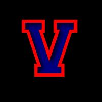 Victory Baptist Academy logo