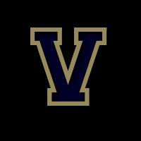 Victory Christian Academy logo
