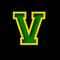 Victory Christian School logo