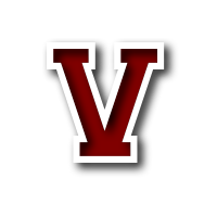 Villa Duchesne High School logo