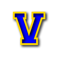 Villa Grove High School logo