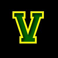 Villa Walsh Academy logo