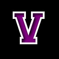 Ville Platte High School logo