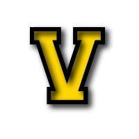 Vinton-Shellsburg High School logo