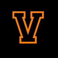 Viola High School logo
