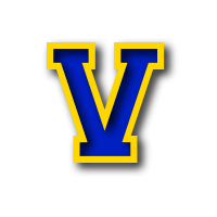 Vistamar High School logo