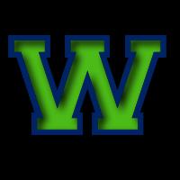 Waccamaw Academy logo