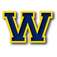Wahlert Catholic High School  logo