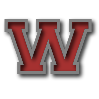 Waialua High School logo