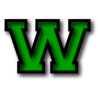 Waldport High School logo