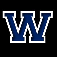 Waldron Jr Sr High School logo
