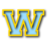 Walnut High School logo