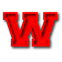 Waltham High School logo
