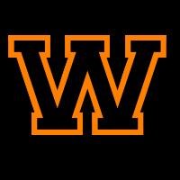 Wanette High School logo