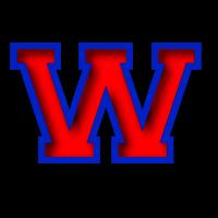 Warner Christian HS logo