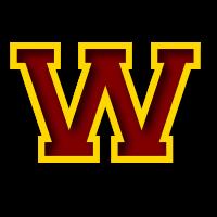 Warner High School  logo