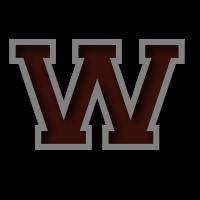 Warren County High School logo
