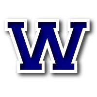 Washington Christian Academy logo
