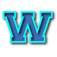 Washington Heights Expeditionary Learning School logo