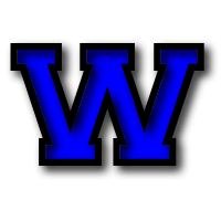 Washington High School logo