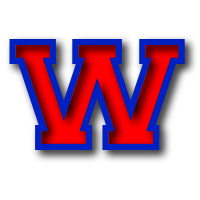Washington Preparatory High School logo