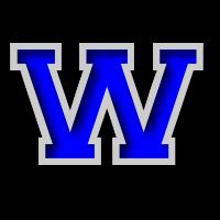 Washtucna High School logo