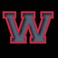 Wasilla Lake Christian High School logo