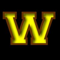 Watchung Hills Regional High School logo