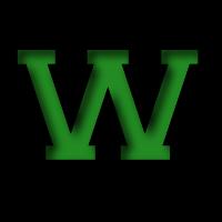 Waterloo Christian School  logo