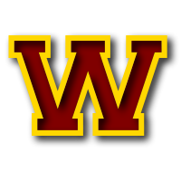 Waterloo High School logo