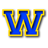 Watersmeet High School logo