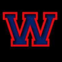 Watertown-Mayer High School logo
