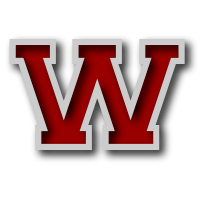 Waterville High School  logo