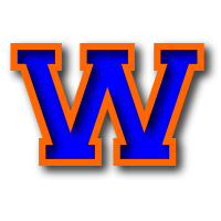 Watkins Mill High School logo
