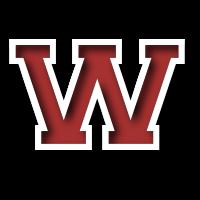 Weir Attendance Center logo