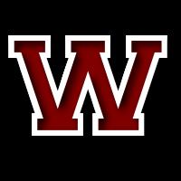 Wes-Del High School logo
