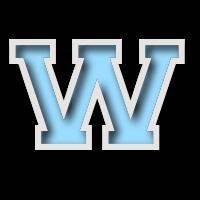 West Adams Preparatory logo