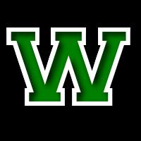 West Burlington High School  logo