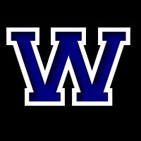 West Columbia Charter School logo