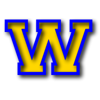 West Forest High School logo